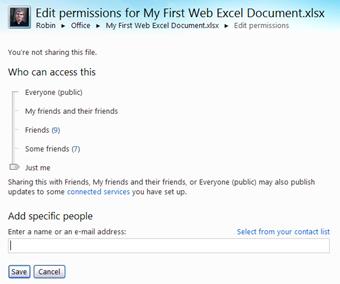 Office_Web_Excel_Permissoins_on_XP_2003