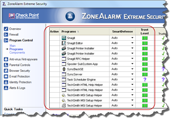 ZoneAlarm_Snagit_After