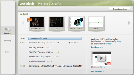 Autodesk_Butterfly_Share