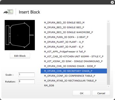Autodesk_Butterfly_Insert_Block