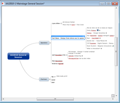 MindManager_iPhone_Export