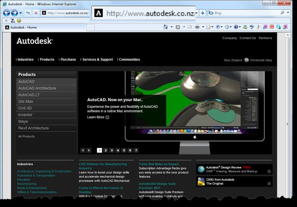 AutoCAD_For_Mac_NZ