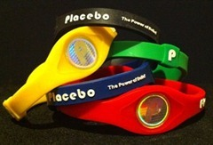 SkepticBros_Placebo_Bands (Photo SkepticBros)