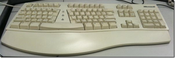 Microsoft_Natural_Keyboard