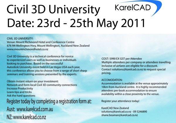 Karel_CAD_C3DAUNZ