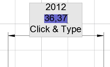 AutoCAD2012_DIMEdit