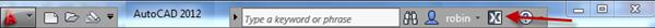 AutoCAD_App_00