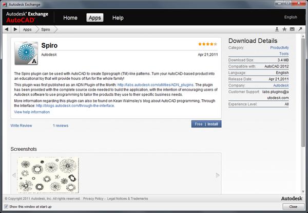 AutoCAD_App_01