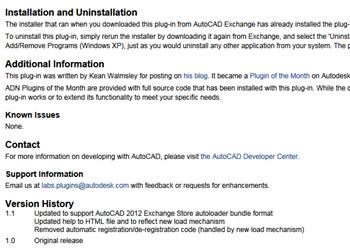 AutoCAD_App_04