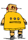 Instructables_robot