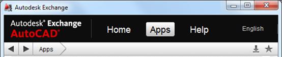 AutoCAD_App_14