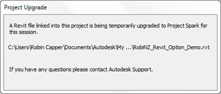 Spark_Revit_2012_Project_LinkUpgrade