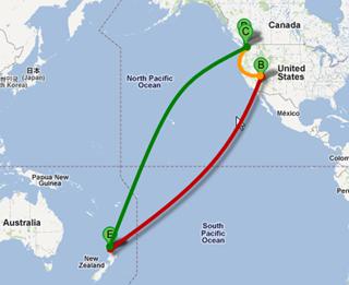 AU2011_Map