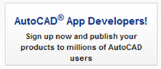AutoCAD_App_06