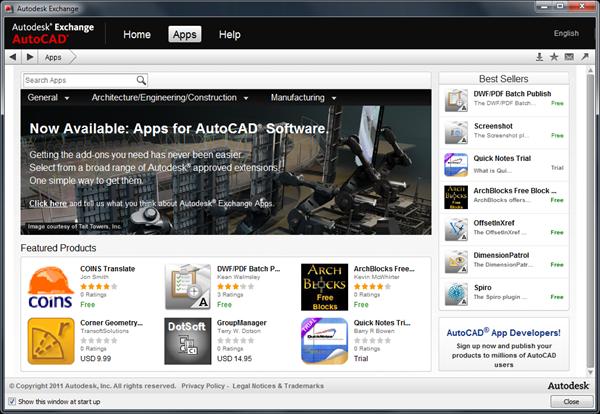 AutoCAD_App_07