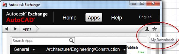 AutoCAD_App_11