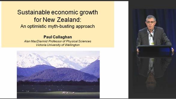 Sir_Paul_Callaghan_NZ_Growth