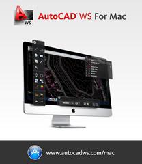 ACAD_WS_MAC_PR