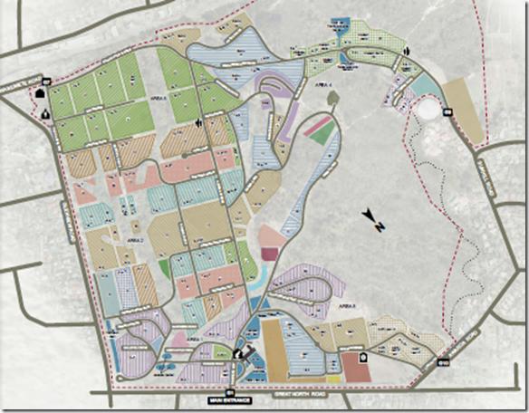 Waikumete_Map2