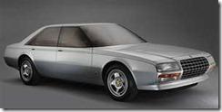 Ferrari_Pinin_1980