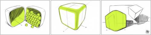 Fiat_Panda_Design_Story