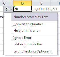 Office_2010_Excel_Number_Text