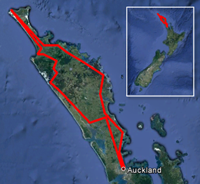Adv_Sth_2012_Northland_Tour