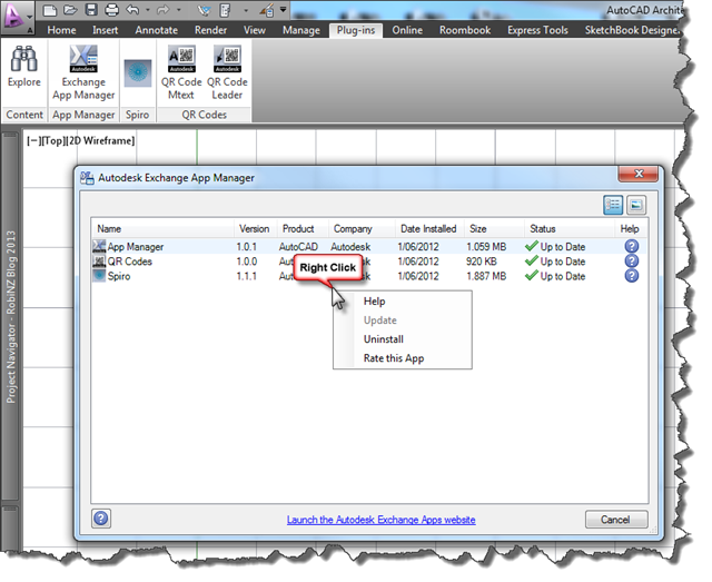 ACA2013_App_exchange_manager