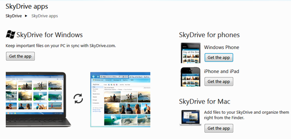 SkydriveApps24-04-2012