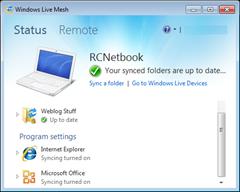 Netbook_Mesh