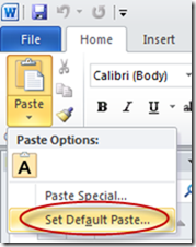 Word_Paste_Options_00