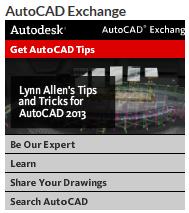 Autodesk_Exchange