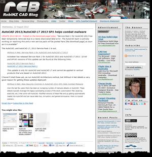 RCB 2012-08-29 21-43-20