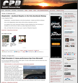 RPB_OLD_04-09-12 07-02-54