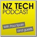 nz-tech-podcast-600_thumb