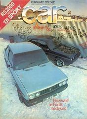 CAR_Magazine_1979-02
