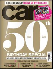 CAR_Magazine_2012-10