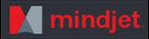 Mindjet_Logo