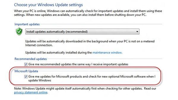 W8_Update_Fix3