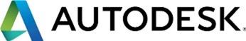 autodesk_logo_2013