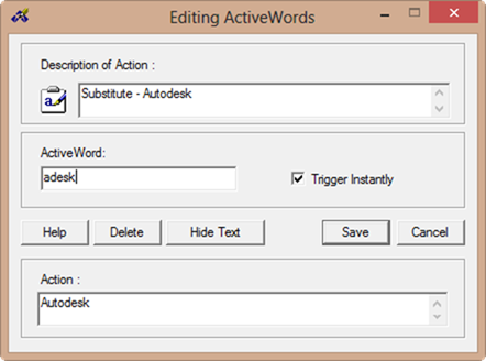 ActiveWords_Adesk
