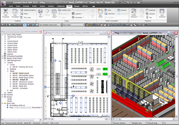 Revit_2010_MEP_Retail