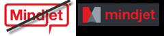 Mindjet_Logo_Old_New