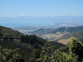 View from Takaka Hill IMG_0814
