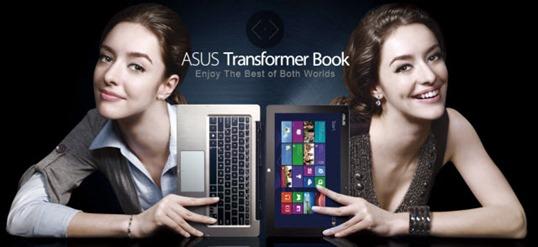 ASUS_TRANSFORMER_BOOK