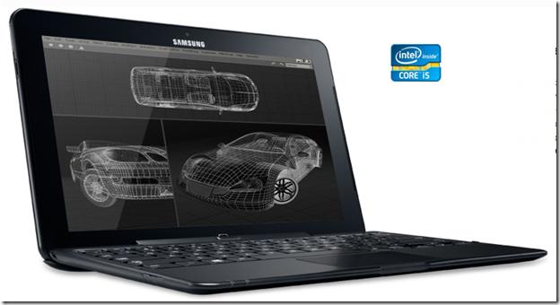 Samsung_Ativ_Pro_Modes_CAD