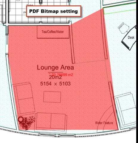 DWF_PDF_Bitmap