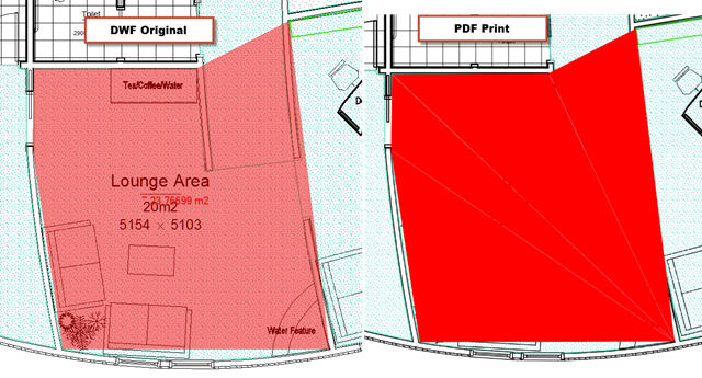 From DWF to PDF with transparency - RobiNZ CAD Blog