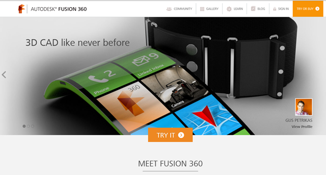 Fusion360_Windows_2014-01-08 20_17-54
