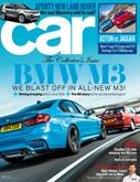 CAR_COVER_MAY[1]